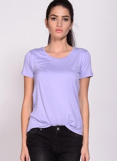 Limon Company Limon T-Shirt Lila